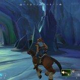 Скриншот Realm Royale – Изображение 7