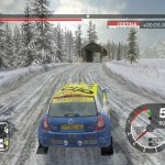 Скриншот Colin McRae Rally 2005 – Изображение 41
