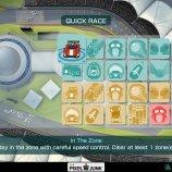 Скриншот PixelJunk Racers – Изображение 3