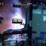 Скриншот Cargo Commander – Изображение 3