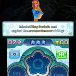 Скриншот Kirby: Planet Robobot – Изображение 7