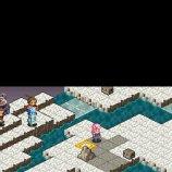 Скриншот Hero's Saga Laevatein Tactics – Изображение 4