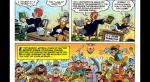 Топ 100 комиксов иманги «Канобу». Часть 3 (80-71). - Изображение 36