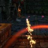 Скриншот Mage Guard: The Last Grimoire – Изображение 5