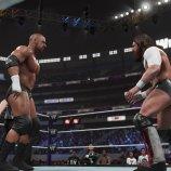 Скриншот WWE 2K19 – Изображение 5
