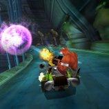 Скриншот Crash Tag Team Racing – Изображение 5