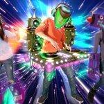Скриншот Kinect Party – Изображение 5