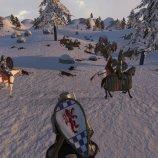 Скриншот Mount & Blade: Warband – Изображение 1