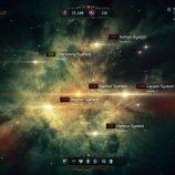 Скриншот Warhammer 40,000: Inquisitor – Martyr – Изображение 5