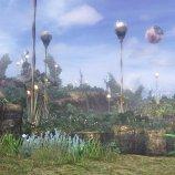 Скриншот Final Fantasy 13 – Изображение 8