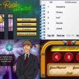 Скриншот Bar Rush Unlimited – Изображение 5