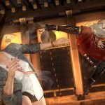 Скриншот Dead or Alive 5 Ultimate – Изображение 4