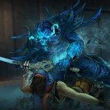 Скриншот Prince of Persia: Epilogue – Изображение 6