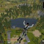 Скриншот Soldner: Secret Wars – Изображение 3