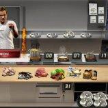Скриншот Hell's Kitchen – Изображение 5