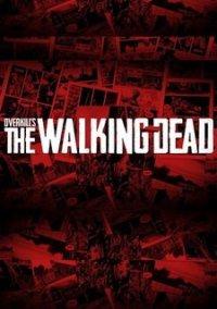 Overkill's The Walking Dead – фото обложки игры