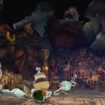 Скриншот Happy Dungeons – Изображение 10