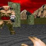 Скриншот Doom – Изображение 1