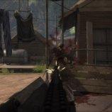 Скриншот Soldier of Fortune – Изображение 9