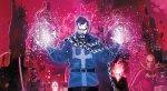 Главные комиксы 2018— Old Man Hawkeye, Doomsday Clock, X-Men: Red. - Изображение 10