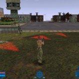 Скриншот Outpost (2004) – Изображение 2