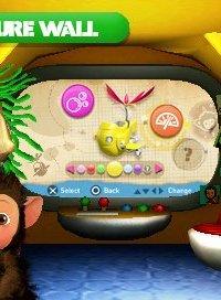 EyePet Adventures – фото обложки игры