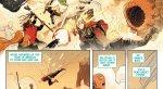 Damnation— почему из-за ошибки Доктора Стрэнджа демоны захватили Лас-Вегас. - Изображение 6