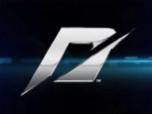Need for Speed: World Online. Дневники разработчиков