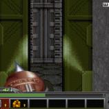 Скриншот Strife – Изображение 12