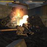 Скриншот Metal Combat – Изображение 4