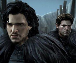 О скором выходе 2 сезона «Игры престолов» отTelltale можно не мечтать