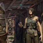 Скриншот Elex – Изображение 48