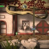 Скриншот Invincible Tiger: The Legend of Han Tao – Изображение 3