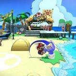 Скриншот Paper Mario: Color Splash – Изображение 1