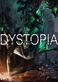 DYSTOA – фото обложки игры