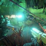 Скриншот Deep Rock Galactic – Изображение 9