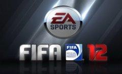 FIFA 12. Дневники разработчиков