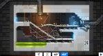 Рецензия на Bridge Constructor Portal. Обзор игры - Изображение 10