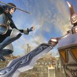 Скриншот Super Smash Bros. for Wii U – Изображение 11