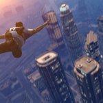 Скриншот Grand Theft Auto 5 – Изображение 117