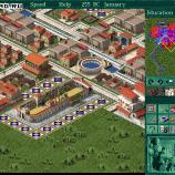 Скриншот Caesar 2 – Изображение 3