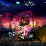 Скриншот Muramasa Rebirth – Изображение 8