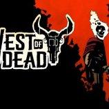 Скриншот West of Dead – Изображение 12