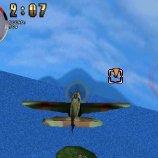 Скриншот Armageddon Squadron – Изображение 2
