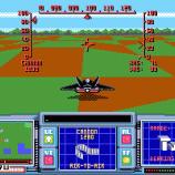 Скриншот Airstrike USA – Изображение 10
