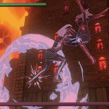 Скриншот Gravity Rush – Изображение 8