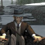 Скриншот The Cameron Files: Secret at Loch Ness – Изображение 3