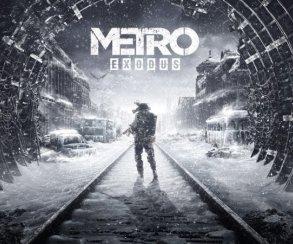 «Мыдарим фанатам нечто новое»: разработчики из4A Games рассказали омасштабах мира Metro Exodus
