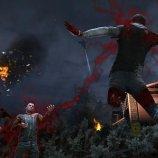 Скриншот F.E.A.R. 3 – Изображение 10
