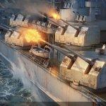 Скриншот World of Warships – Изображение 176